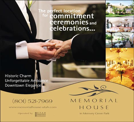 MemorialHouse_PP2012_half_c1