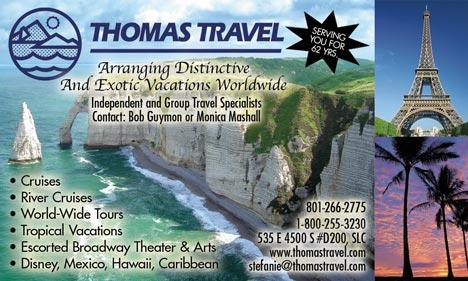 ThomasTravel_QP2013_3rdH_c