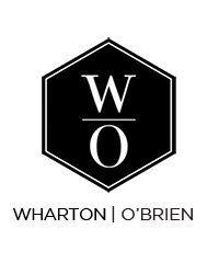 Chris Wharton Law, LLC