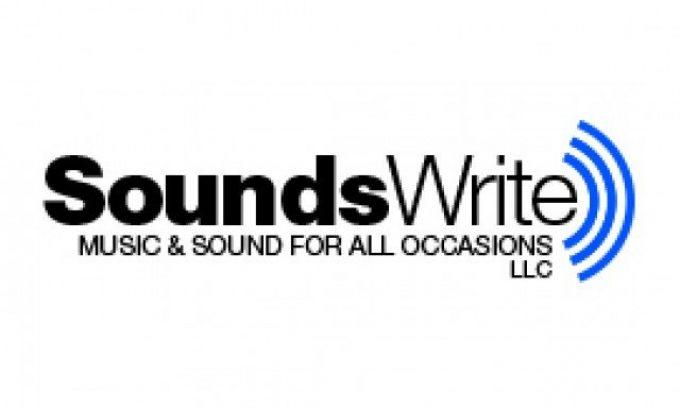 SoundsWrite