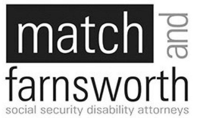Match & Farnsworth