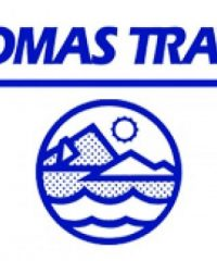Thomas Travel