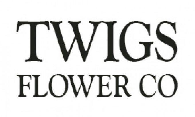 Twigs Flower Co.