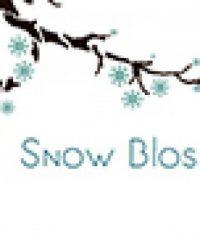 Snow Blossom Bakery