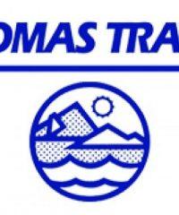 Thomas Travel