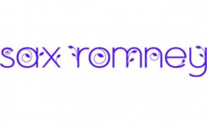 Sax Romney Floral Design